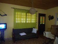 Vende-Se Linda Chácara na Região de Cambuí no Sul De Minas