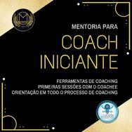 Consultoria & Coaching