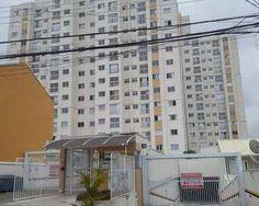 Alugo Apartamento ao Lado do Shopping São José