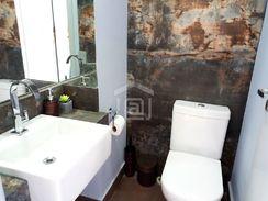 Aluga Apartamento Cobertura no Jabaquara