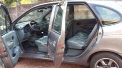 Renault Scenic Rxe