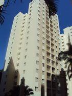 Apartamento de 3 Dormitórios em um Excelente Condomínio no Morumbi