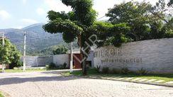 Privilege Golf Residencial - Terreno com 791 m2 em Maricá - Espraiado por 115 Mil à Venda