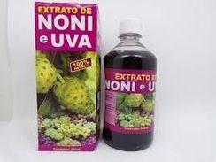 Temos Polpa de Noni 100% Pura a Pronta Entrega para Todo Brasil