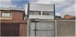 Prédio Comercial em São Paulo - Jardim Oriental por 5 Mil para Alugar