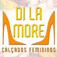 Di La More Calçados Femininos Loja 1