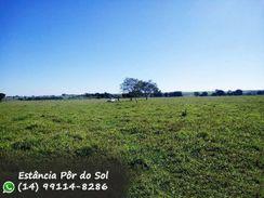 Lindos Lotes para Rancho - 500M2