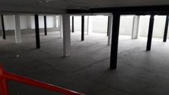 Galpão com 800 m2 em São Paulo - Vila Paulista por 19 Mil