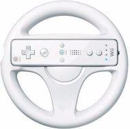 Nintendo Wii Destravado 2 Wii Remote + 2 Nunchuck