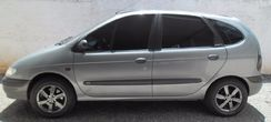 Renault Scénic 1.6 Rt 16V