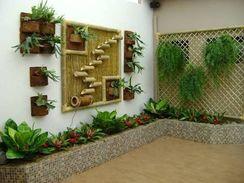 Paisagismo & Jardinagem ( Sampa Bionatural )