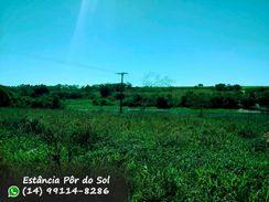 Terrenos Lindos - Loteamentos - 500M2