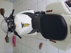 GSX R