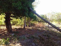 Vendo Exelente Terreno no Iguape
