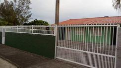 Vendo ou Troco, Casa na Praia do Camacho, Pertinho Do Mar