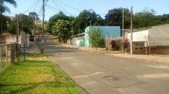 Terreno 35 Mil Vila Nova