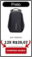 Mochila Security