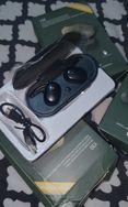 Fones Bluetooth Novos Y 30