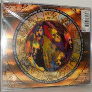 CD Kansas - Always Never The Same