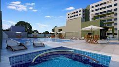 Grand Patio Club Residence