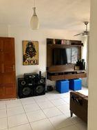 Vendo Apartamento Santa Rosa