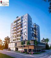 Residencial Plaza Lacombe Bairro Santa Barbara
