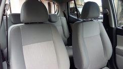Kia Picanto EX 1.0 2011
