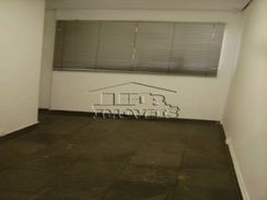 Sala Comercial com 55 m2 em São Paulo - Vila Mascote por 1.6 Mil