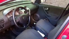 GM Corsa Hatch 1.4 2009