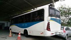 Micro Ônibus Ano