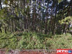 Terreno para Venda, Loteamento Residencial Maria Honorata, Potecas, São Jose