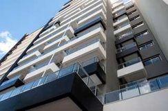 Torre Pinheiros - Salas Comerciais de 42 m2 e 47 M2, 1 a 2 Vagas