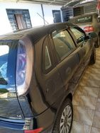 Chevrolet Corsa Hatch Maxx 1.4 (Flex) 2012